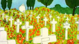 Remembrance Day.wmv