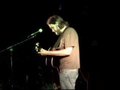 Hayes Carll - All the Way From Beaumont