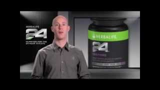 Herbalife24 Products Spotlight   Herbalife 24 Training