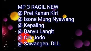 Download Lagu Mp3,Prei kanan kiri,ora jodo,Ayahkapaling,dsb Gratis STAFABAND