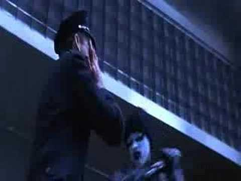 Dead Presidents 1995-Anthony shotgun-1 Video