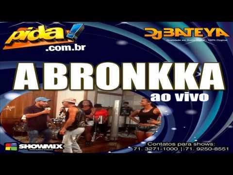 a bronkka palco mp3