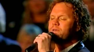 David Phelps & Gaither Vocal Band   He