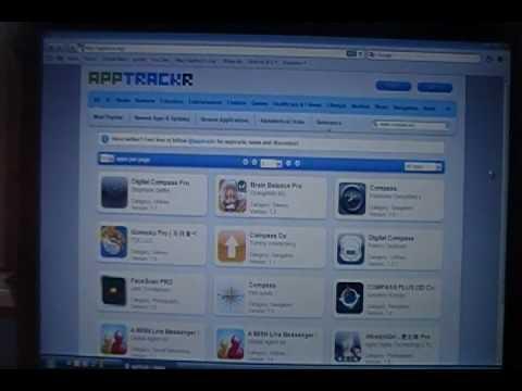 NUEVA pagina para descargar aplicaciones crackeadas ipa gratis