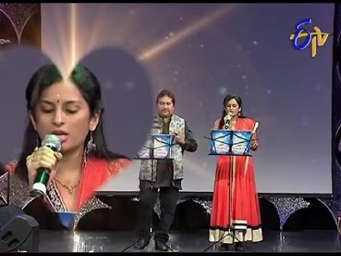 Swarabhishekam - స్వరాభిషేకం – 19th October 2014