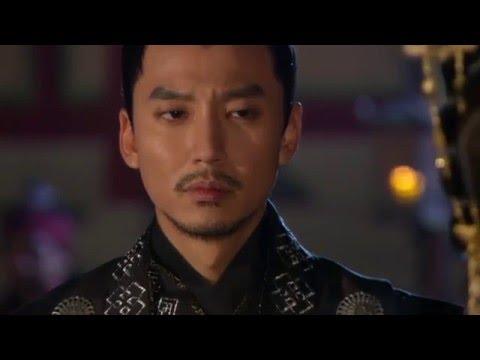 [FANMADE]  선덕여왕 / Queen Seondeok - 발밤발밤 / Balbam Balbam