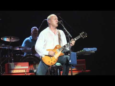 Mark Knopfler - Hill Farmers Blues
