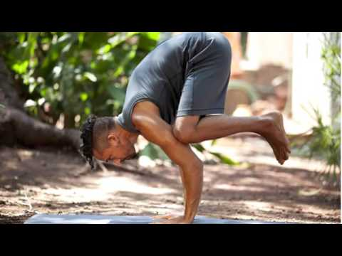 Was ist Yoga? Teil V: Kundalini Yoga