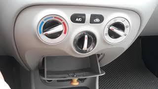 Huyndai Verna 2008 nhập nguyên xe.Mạnh Ô Tô đang có.giá 186tr  Zalo  0975.698.245