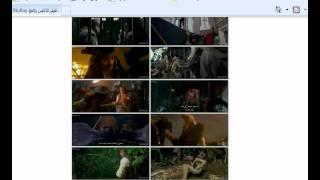 how to download movies from myegy NO TOREENT easy!
