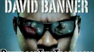 download lagu David Banner - Hold On Feat. Marcus - The gratis