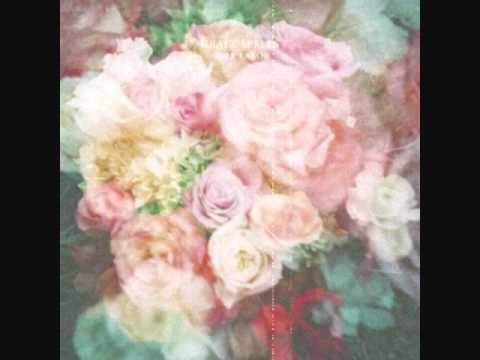 Craft Spells - The Fog Rose High