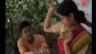 Bhenge mor ghoreg chabi (Rabindra sangeet)