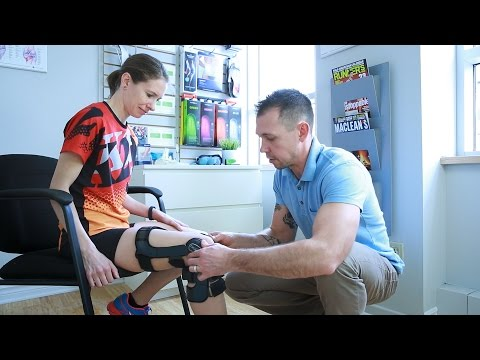 SoleFit Bracing & Recovery Products