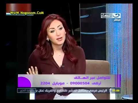 صبايا الخير والرقص الشرقي .. فن ولا عيب؟