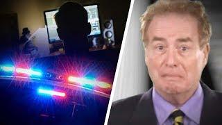 "UK cops arrest mom for ""misgendering"" trans woman online | David Menzies"