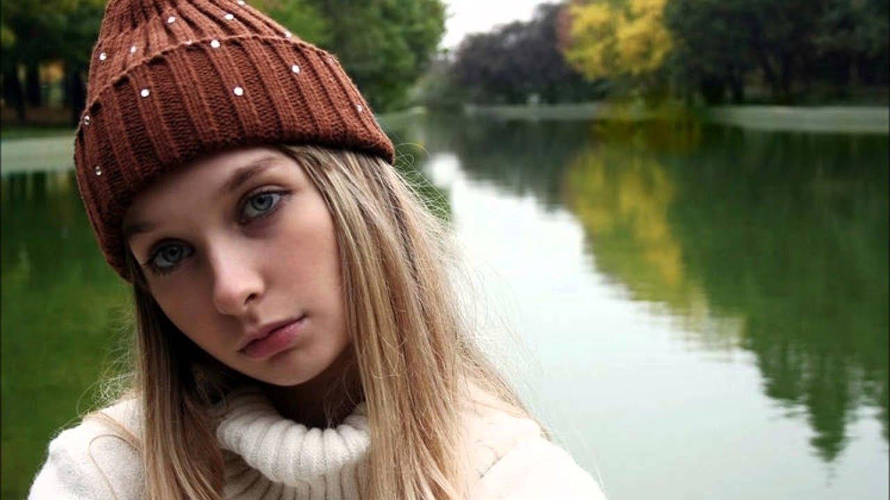 Сайт russian girls 14 фотография
