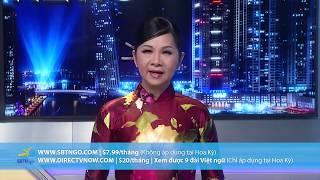 Tin Việt Nam | 10/01/2019 | SBTN Tin Tức | www.sbtn.tv