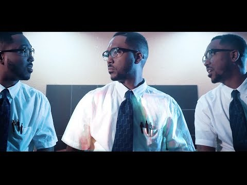 T!M NED - 365 featuring Chigo Moses - Official Music Video (Explicit)