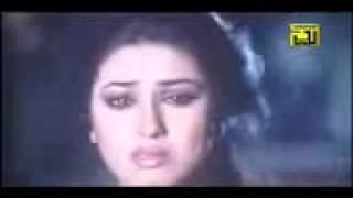 bangladeshi sexy actress apu biswas hot song 04 reg 14077
