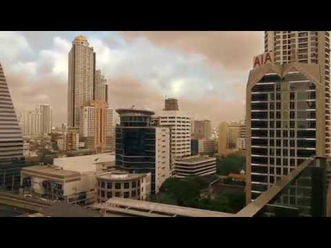 Top20 Hotels Bangkok Eastin Grand Hotel Sathorn Thailand Best Hotel Top20radio.tv