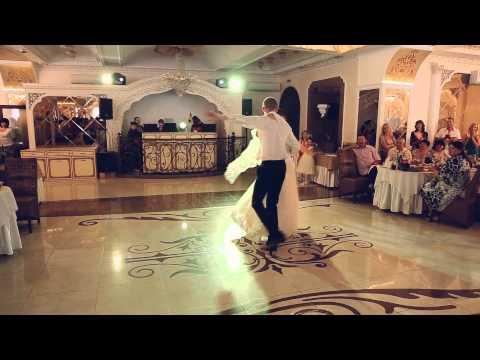 Стих для папы жениха на свадьбе