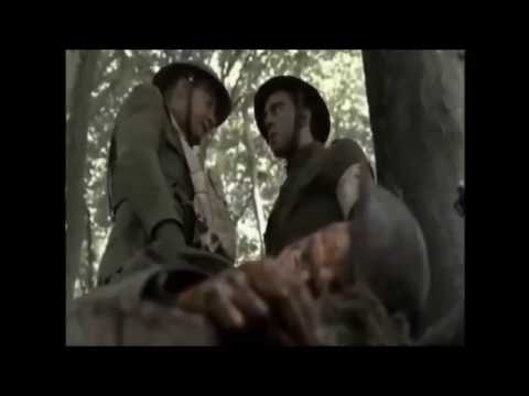 The Lost Battalion ( full movie ) no shit