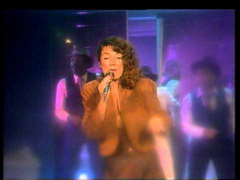 Lisa Boray - Break It Out