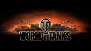 История создания игры World of Tanks