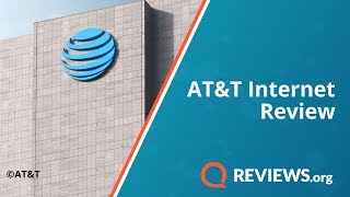 AT&T Internet Pricing, Packages, Speeds | AT&T Internet Review 2018