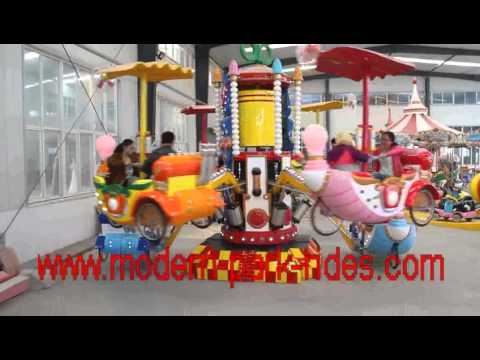 happy fly ship ride,amusement rides for sale
