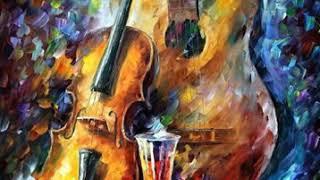 Tetris theme #violin #guitar