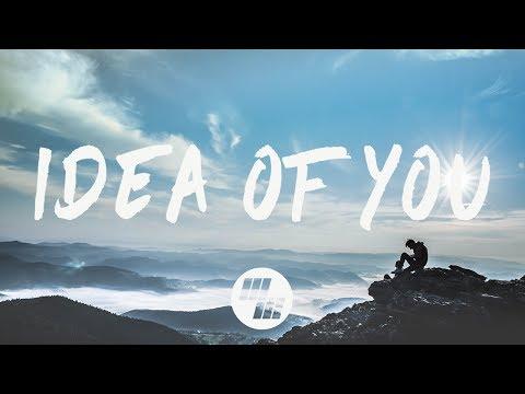 Arty - Idea of You (Musics / Music Audio) feat. Eric Nam