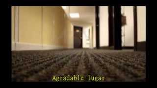 Hotel California Subtitulado en español