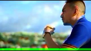 Sio Kanapa - Marvey Kaya