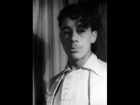 Cab Calloway - Trickeration