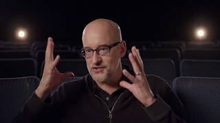 ANT-MAN AND THE WASP Peyton Reed Interview