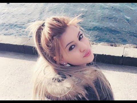 Красивая песня!!! ♥♡ Аварская (Кавказский хит 2017)