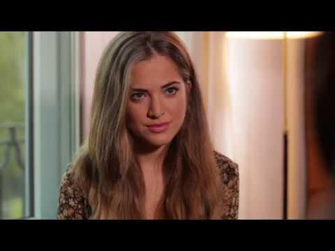 Celia García Videobook