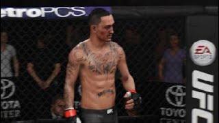 EA SPORTS™ UFC® 3_20181015112410