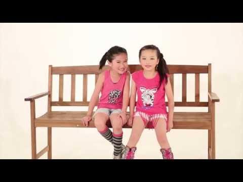 miss A – Bad Girl Good Girl ( Cover Dance ) by BBBabySmarkbtv...