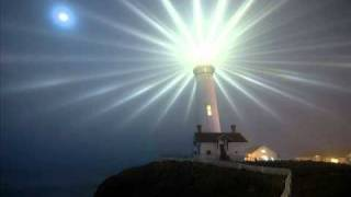 Michael Combs - The Lighthouse