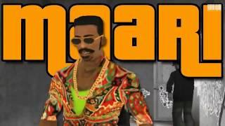 Maari GTA version