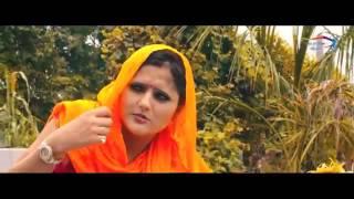 New Haryanvi DJ Sapna HD song