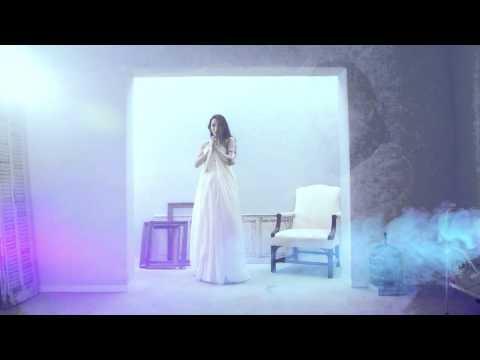 ELISA 『そばにいるよ (Music Video / Short Version)』