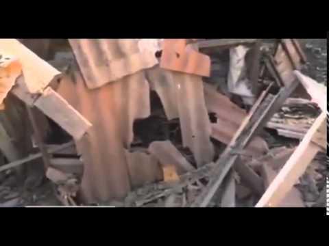 Донецк сегодня обстрел Докучаевска Новости Украины