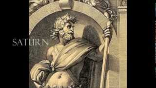 Video: Roman Calendar - Names of days and months explained