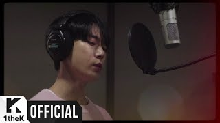 Download Lagu [MV] DOYOUNG(도영) (NCT) _ Hard for me (RICHMAN(리치맨) OST Part.5) Gratis STAFABAND