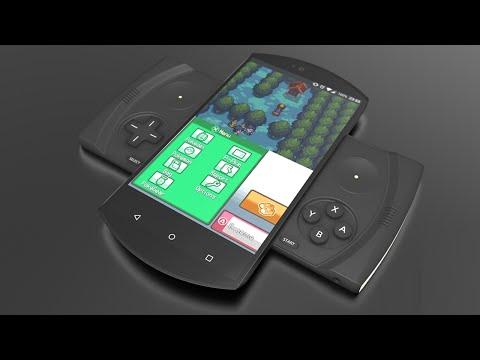2016'nın En İyi 5 Özel Tasarım Telefonu