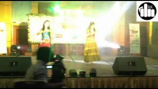 stage Dance Koka Kola)Vj by Sohel hasan RK